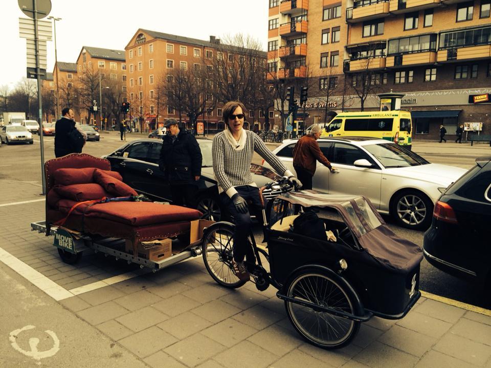 movebybike terapisoffa transport